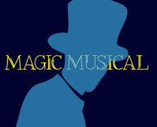 Magic Musical
