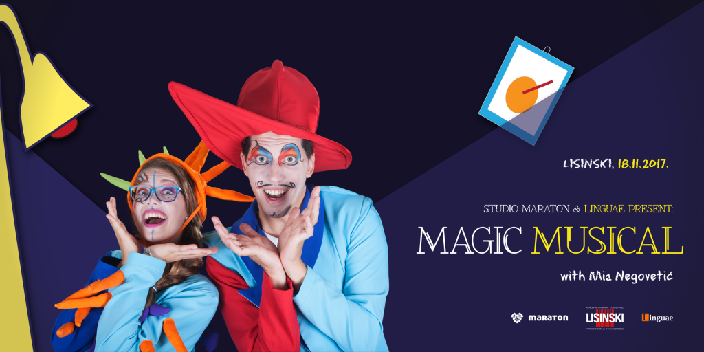 Magic Musical_Lisinski web