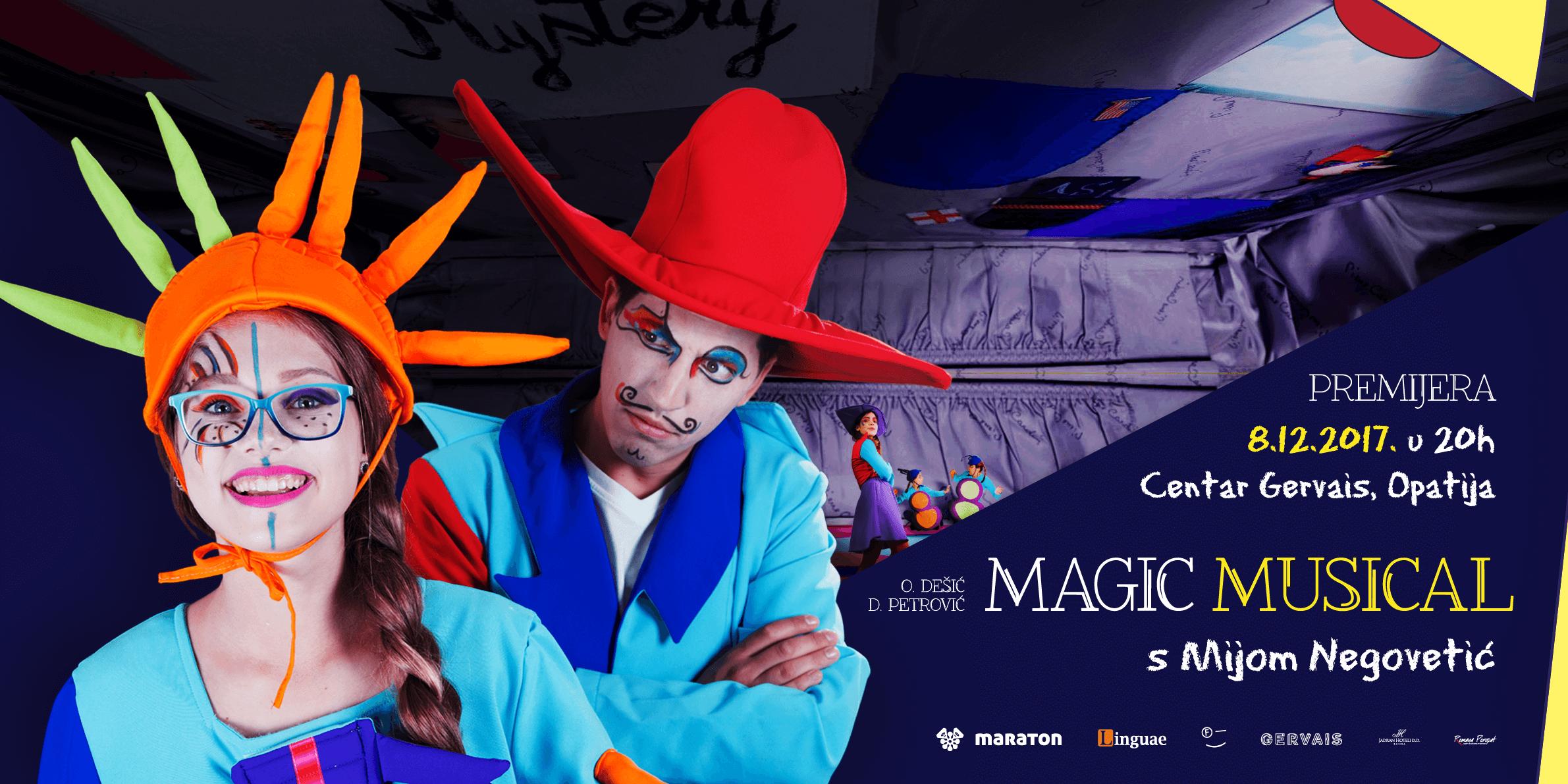 Magic Musical_vizual_Opatija_hr