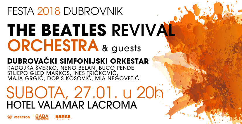 3FB-event-cover-betles