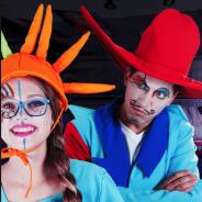 Magic Musical – glazba iz predstave