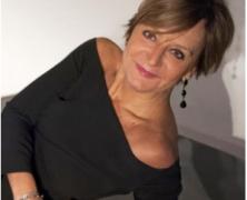 Nicoletta Olivieri pridružuje se mentorskom timu Studija Maraton!